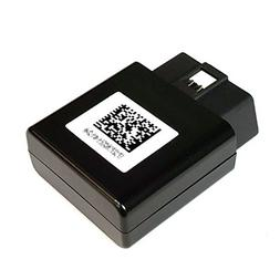 Release - 3G Real Time Online GPS OBD II Vehicle Tracker Car