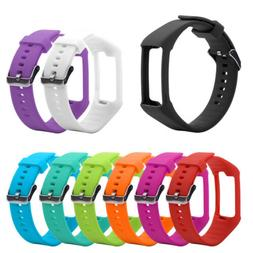 Replacement for Polar A360 A370 Smart Watch Wrist Strap Watc