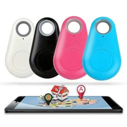 Smart Wireless 4.0 Key Anti Lost Finder iTag <font><b>Tracke