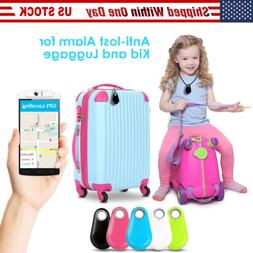 Spy Mini GPS Tracking Finder Device Auto Car Pets Kids Motor