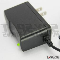 Spy Spot Extended Battery GL300MG GPS Tracker Replacement Wa