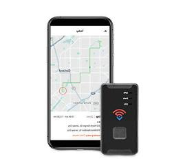 Spytec GL300MA 4G Mini GPS Tracker for Vehicles Tracking Dev