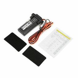 ST-901 GT02A Built-in GSM GPS Tracker for Car Motorcycle Veh