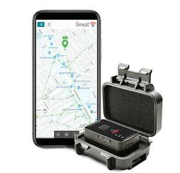 STI_GL300 GPS Tracker + GL-HM Magnetic Case Bundle