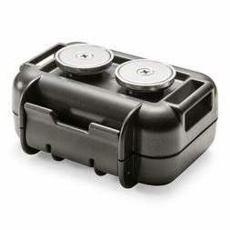STI GL300 Real-Time GPS Trackers Case Holder with Spy Tec M2