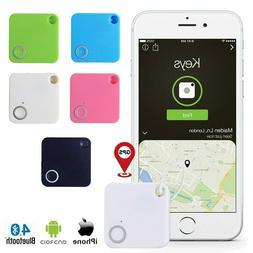 Tile Bluetooth Tracker: Mate Replaceable Battery Item Tracke