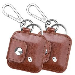Fintie Tile Mate / Tile Sport / Tile Style Case with Carabin