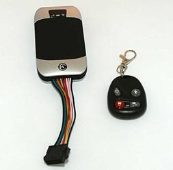 Coban Vehicle Tracker Gps303g Car GPS GSM GPRS Tracking Devi