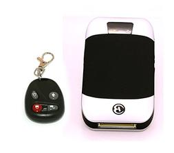 Coban Vehicle Tracker Gps303i Hidden Car Gsm Gprs Tracker Bu