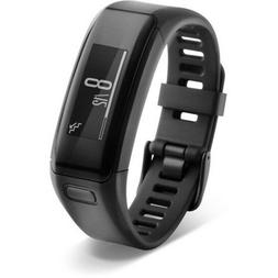Vivosmart HR XL Black